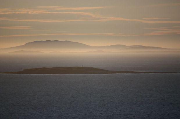 Isole Aran, la vera Irlanda
