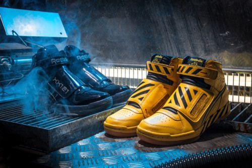 http://SneakersCartel.com Reebok Alien Stomper'Final Battle' Pack | 07.18 | Reebok.com #sneakers #shoes #kicks #jordan #lebron #nba #nike #adidas #reebok #airjordan #sneakerhead #fashion #sneakerscartel