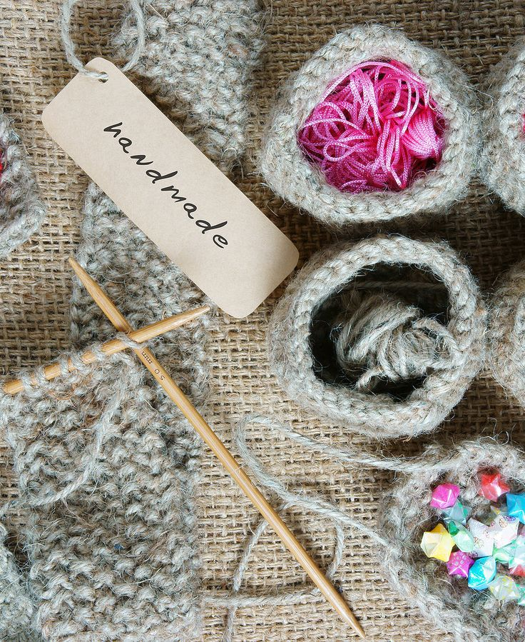 Annual Artisan Craft Fair featuring handmade items from local Vendors. Proceeds support the children and Staff at St. Mary of the Assumption Catholic School.