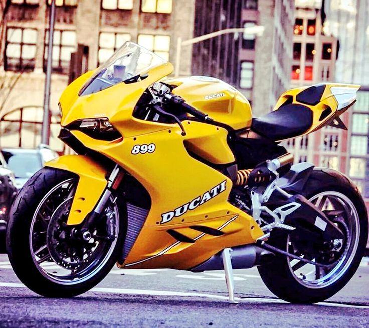 316 best motorcycle heaven images on pinterest