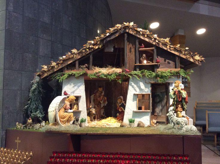 321 best images about church decorations on pinterest for Decoration epiphanie