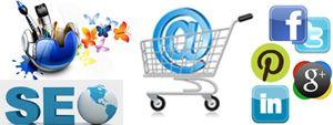 CMS Website Design, Seo,Social Media Marketing Service provider In Ahmedabad Contact us rupaldba@gmail.com,27436606