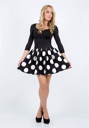 Bayan Etek Modelleri Mini Etek ve Uzun Etekler | ONDO