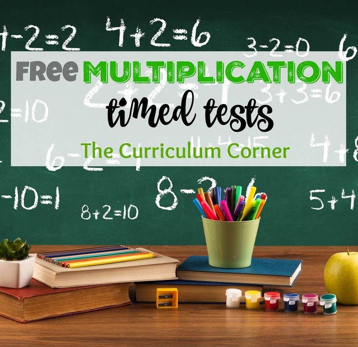 Parent Functions Worksheet Pdf Best  Multiplication Timed Test Ideas Only On Pinterest  Kinetic Potential Energy Worksheet Pdf with Trigonometry Word Problems Worksheets Word Updated Multiplication Timed Tests Script Writing Worksheets Word