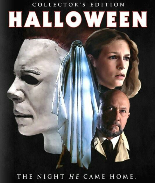 halloween horror movie slasher