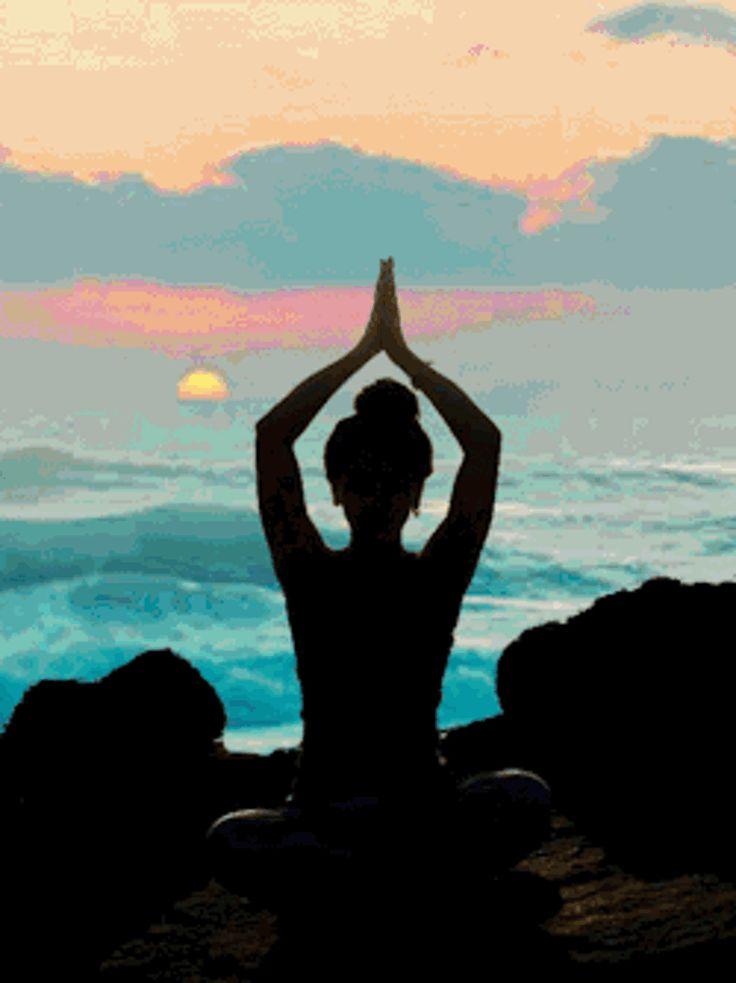 It's always the perfect time to reflect. #respect #innerpower #inspiration #spiritual #awakening #awareness #consciousness #meditation #meditations #beherenow #oneness #raisevibration #powerthoughtsmeditationclub