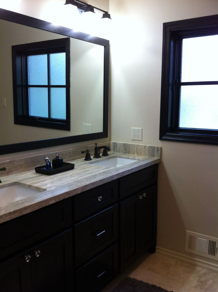 Bathroom Remodeling Virginia Beach Amazing Inspiration Design
