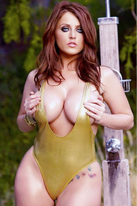 sophie julia dating Julianna callaghan view source history talk (1) share julianna callaghan whom she becomes interested in and begins dating however.