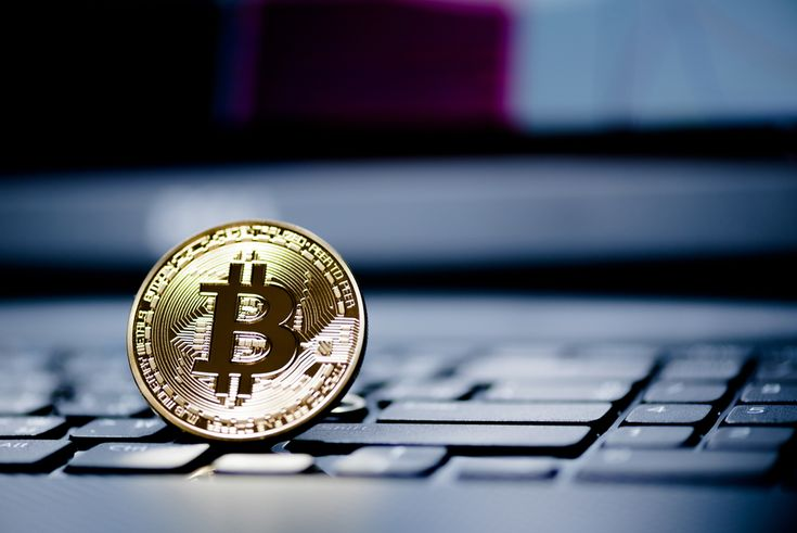 Bitcoin 'Definitely Not a Fraud': Fintech Startup Revolut CEO  ||  … https://www.cryptocoinsnews.com/bitcoin-definitely-not-a-fraud-fintech-startup-revolut-ceo/?utm_campaign=crowdfire&utm_content=crowdfire&utm_medium=social&utm_source=pinterest
