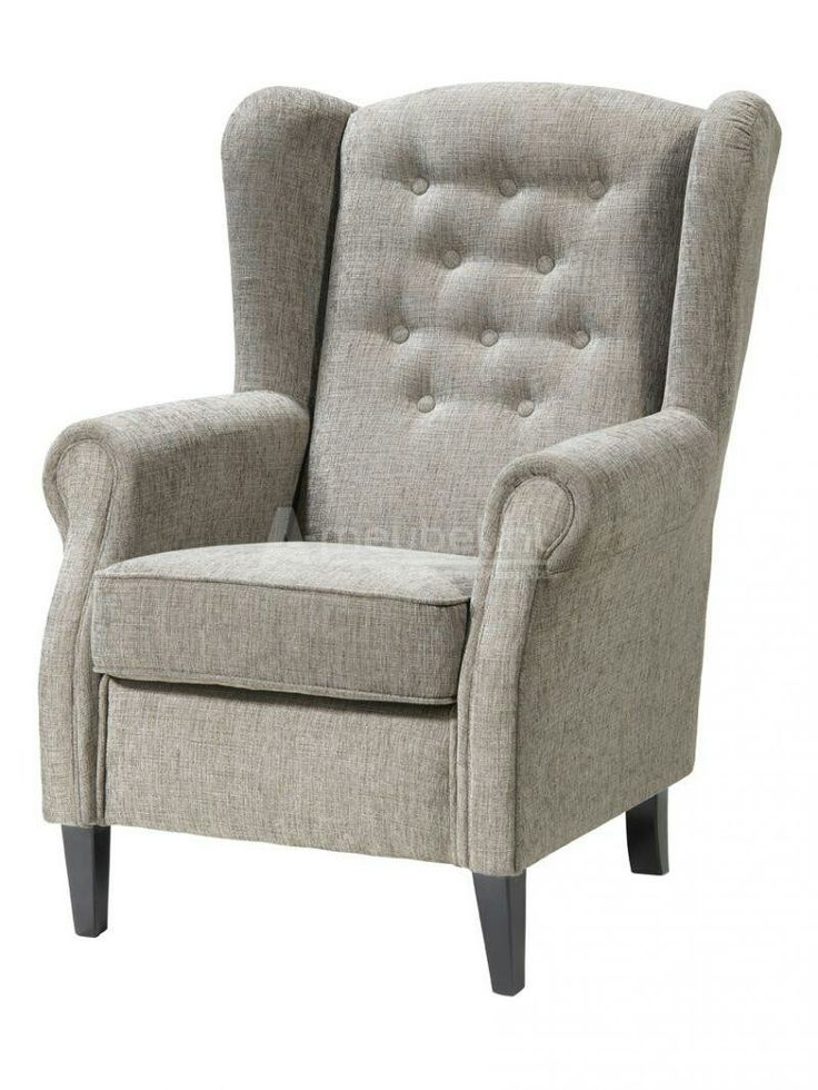 19 best Sessel images on Pinterest | Armchairs, Armchair and ...
