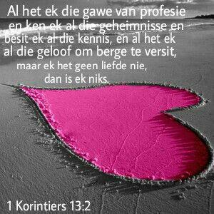 1 Korintiers 13:2