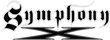 SYMPHONY X ANNOUNCE SELECT US/CAN CITIES 2016 UNDERWORLD TOUR DATES! | Symphony X