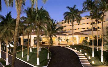 Dreams Huatulco Resort