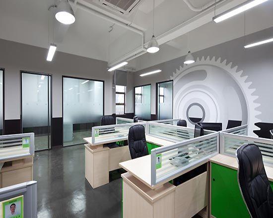 88 best Office Lighting Ideas images on Pinterest Office