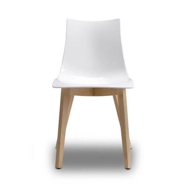 18 best images about collection de meubles en plexi on - Table basse plexi ...