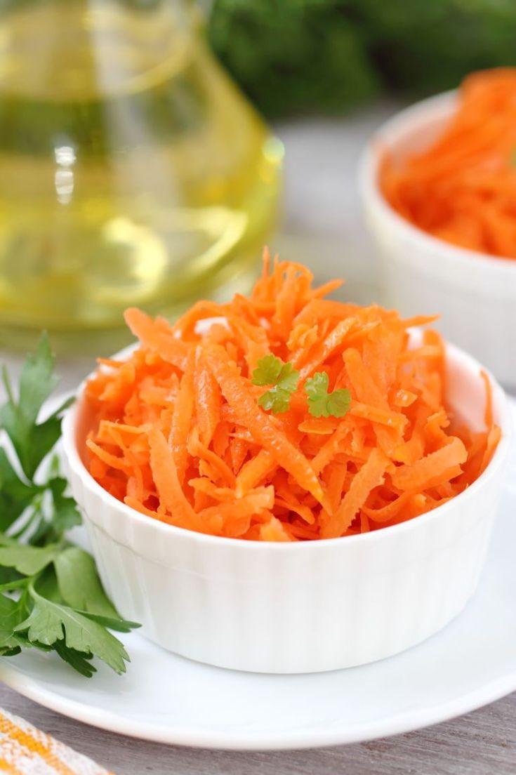 Gyors és egészséges vacsora: 3 téli saláta