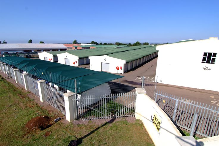 Great location #durban #southafrica #stortown #moving #renting #renovating #safe #storage #organization #organised #moving #packing #stortown #tips #boxes #hillcrest #deals #bestprice #clean #dry #secure #community