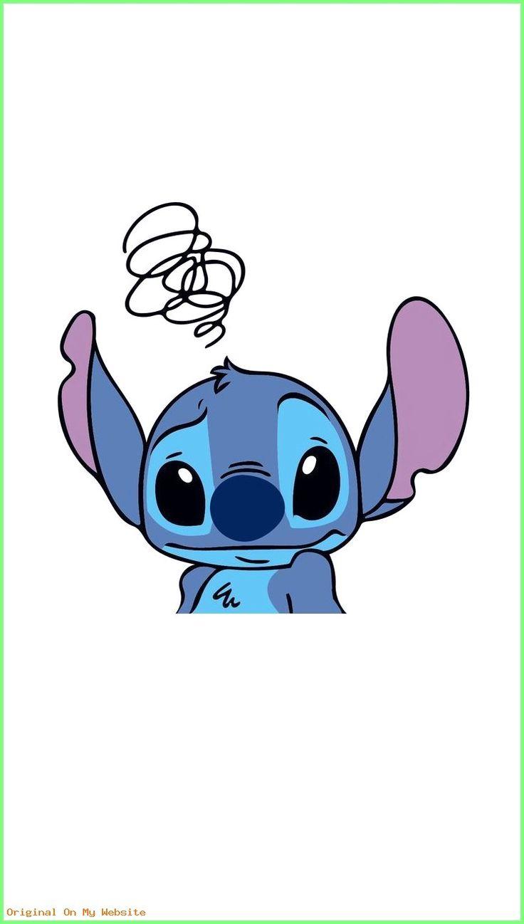 Wallpaper Iphone Disney – Creato con Adobe Draw – Mila Lilou – #Adobe #con #Creato #Draw #Lil…