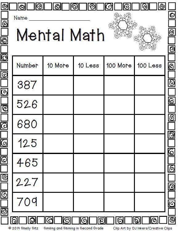Best 25 Saxon Math Ideas On Pinterest Kindergarten Math