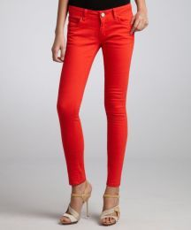 Available @ TrendTrunk.com Puzzle Jeans Size 3/4 Bottoms. By Puzzle Jeans Size 3/4. Only $26.00!