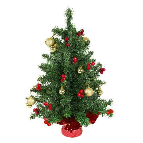 Best 25+ Pre lit xmas trees ideas on Pinterest | Diy xmas ...