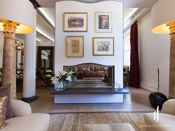 casual family room ideas. How to Define A Room  Casual Family Best 25 family rooms ideas on Pinterest Living room