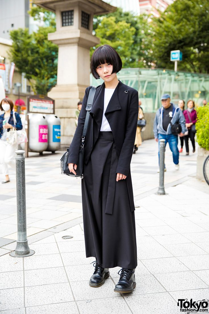 Best 25 Tokyo Street Fashion Ideas On Pinterest Tokyo Street Style Japanese Street Fashion
