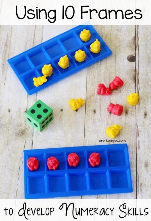 25 Best Ideas About Number Sense On Pinterest Number