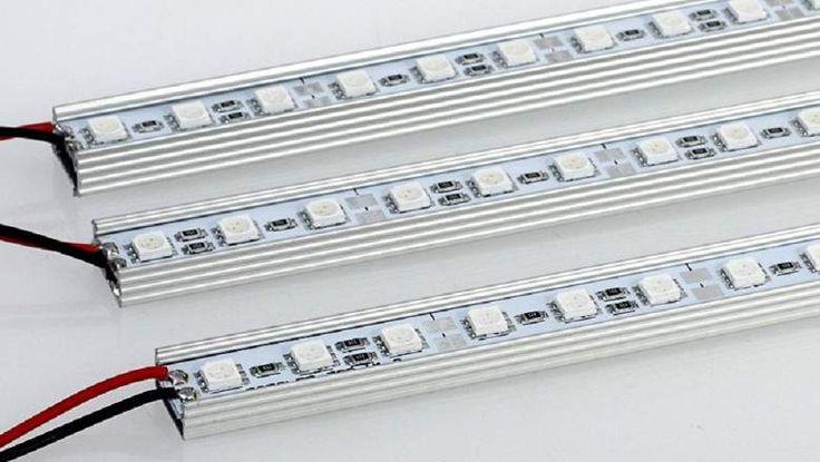 Top 10 Best LED Grow Lights: The Heavy Power List | Heavy.com