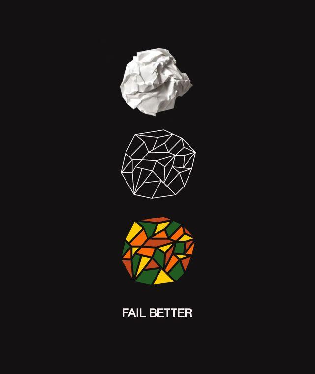 FAIL-BETTER.png (640×760)