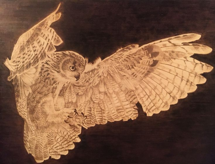 1000 Images About The Art Of Pyrography On Pinterest