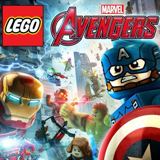LEGO Marvel's Avengers Deluxe Edition Windows PC Game Download Steam CD-Key Global for only $34.95. #‎videogames‬ ‪#‎game‬ ‪#‎games‬ ‪#‎deal‬ ‪#‎deals‬ ‪#‎gaming‬ ‪#‎awesome‬ ‪#‎awesomeness‬ ‪#‎awesomesauce‬ ‪#‎cool‬ ‪#‎gamer‬ ‪#‎gamers‬ ‪#‎win‬ ‪#‎ftw‬