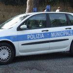 Marche: #Senigallia #teppisti in #azione in via Verdi: auto prese a pugni (link: http://ift.tt/2cy7Xft )