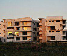Dholera SIR Project to be Completed by 2040.  #Dholera #DholeraSIR #DholeraSmartCity #Gujarat