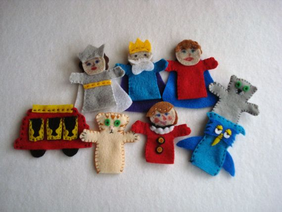 Hey, I found this really awesome Etsy listing at http://www.etsy.com/listing/122102950/mr-rogers-neighborhood-inspired