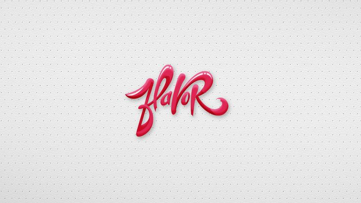Flavor Reel. A collective of designers and visual artists who delight in experimentation and thrive on collaboration. We create commercial, ...