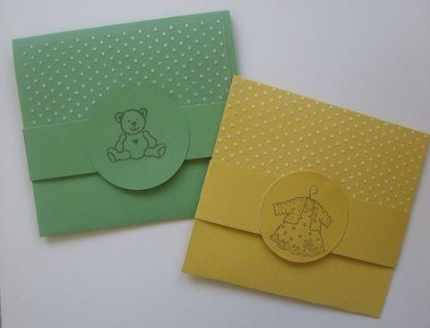 CD/DVD-tartók babafotózáshoz