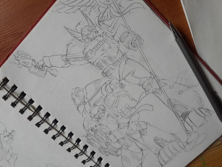 Go to this page for more of my craft and art :3 https://www.facebook.com/WaterMelon-Artcraft-3-283897338660408/?skip_nax_wizard=true