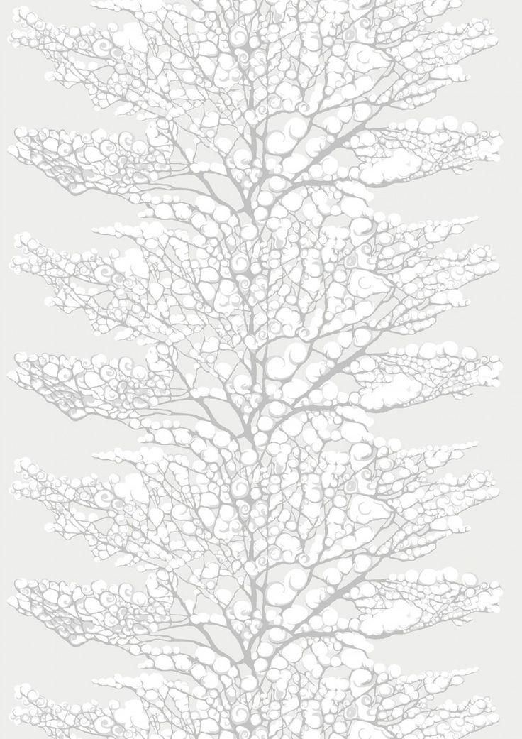 Lumi vahaliina - Keittiö - Vallilan verkkokauppa