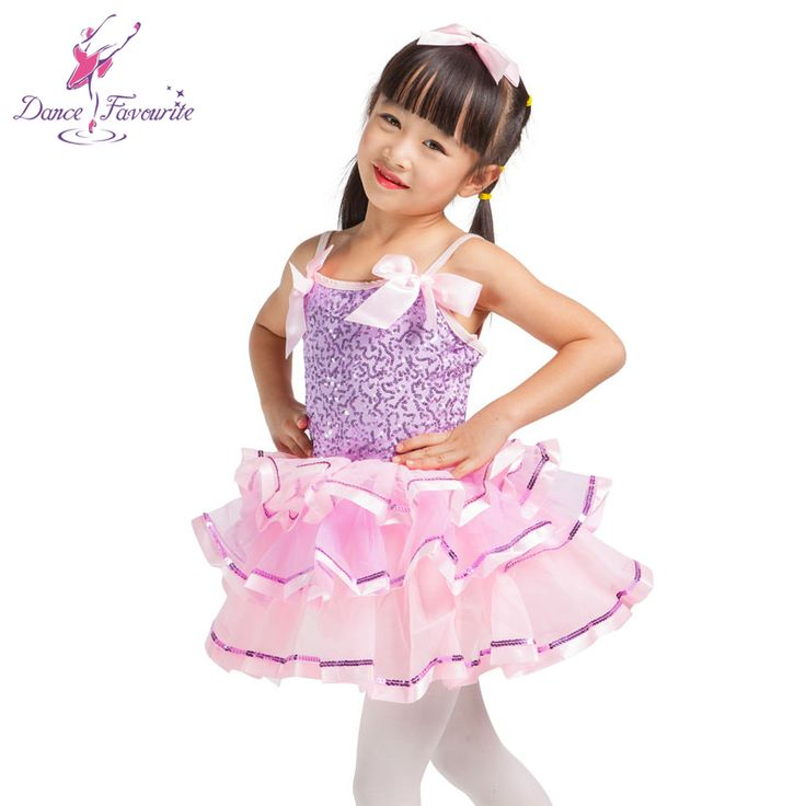 Find More Ballet Information about IN STOCK!! Girls ballet dance tutu, Lilac Sequin Dress, ballerina costume for kids, pink tutu dresses, show costumes DFP 012,High Quality costume appliques,China costume sword Suppliers, Cheap costume nurse from Love to dance on Aliexpress.com