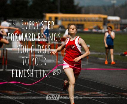 quote-finish