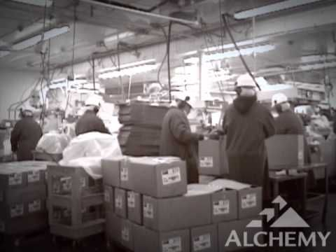 #HACCP Training for Food Handlers #foodsafety