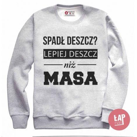 Łap Nas Masa - męska