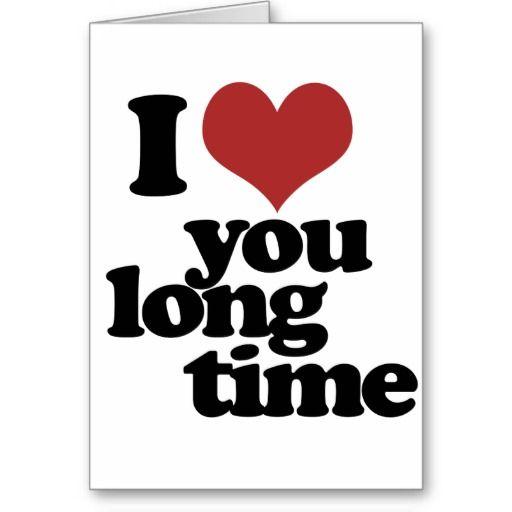 100 best Funny Valentineu0027s Cards images on Pinterest Life hacks - time card