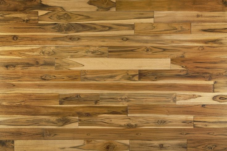 35 best images about flooring on pinterest woods vinyl for Plantation flooring