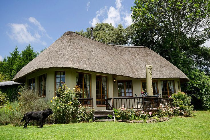 Crab Apple Cottages  Click on link for more info on Crab Apple Cottages http://www.wheretostay.co.za/crabapplecottages/ Self Catering Cottage/ House/ Bungalow In Dargle, Midlands & Battlefields, KwaZulu-Natal  Architecturally designed and delightfully comfortable, our three AA Highly Recommended Crab Apple Cottages are set on the edge of a pristine wilderness, the Dargle Valley Conservancy.