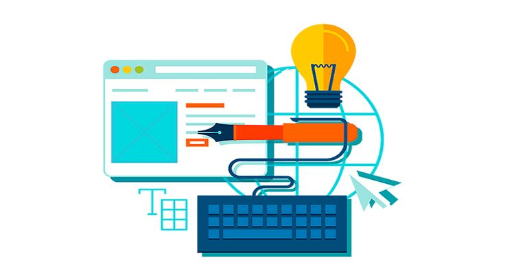 Boost Up #OnlineBusiness Activities With Effective Web #Design and #Maintenance Solutions.