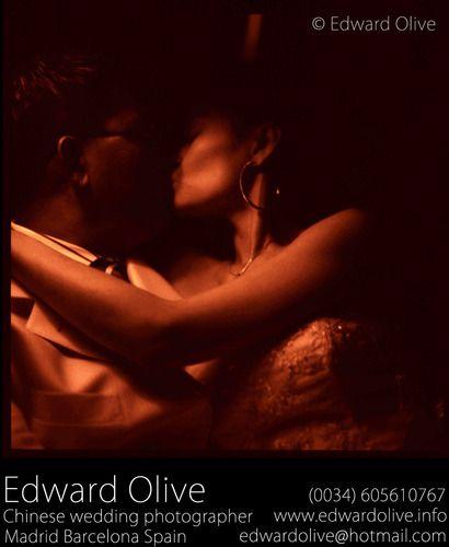 婚礼摄影师在西班牙马德里 : 婚礼摄影师在西班牙马德里  照片的婚礼  蜜月摄影  新娘照片  摄影师为新娘和新郎  艺术,创意,现代的婚礼相册  在马德里,巴塞罗那,瓦伦西亚,巴黎,米兰,伦敦结婚。  Edward Olive  0034  605610767  edwardolive@hotmail.com  http://www.edwardolive.info/ | edwardolive