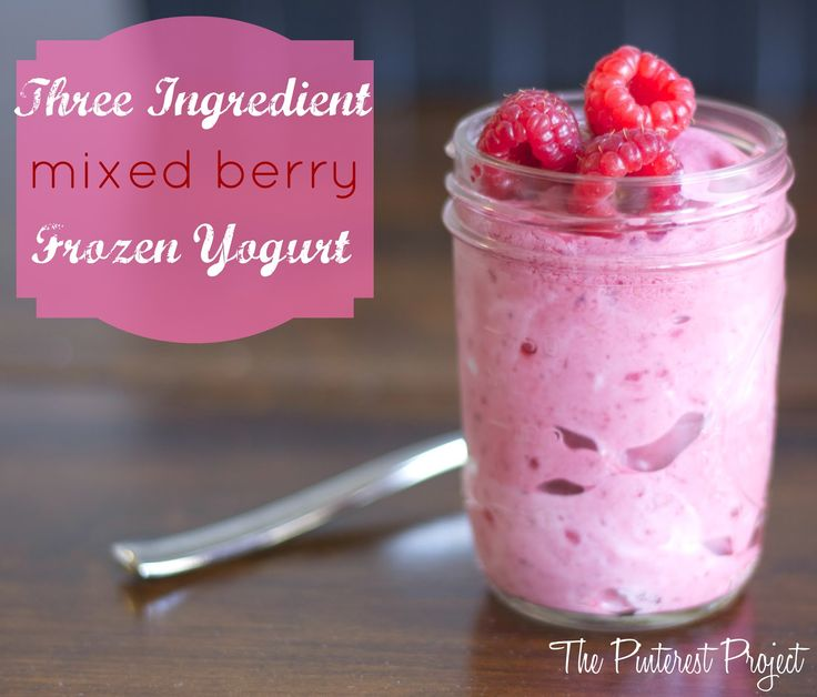 ... on Pinterest | Ice cream recipes, Ice cream cakes and Sherbet recipes