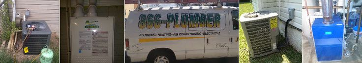 If you need plumbing, heating, and air conditioning related service in Baltimore then JBL brothers is good in this. An experienced place to hire for plumbing service. Please connect with us for more information. http://JBLBrothers.com/